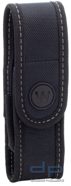 Walther Pro Universal Holster L