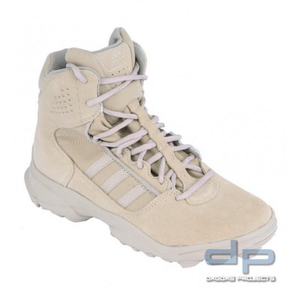Gr Schuhe Adidas Gr Polizei 26 Schuhe 26 Adidas Adidas