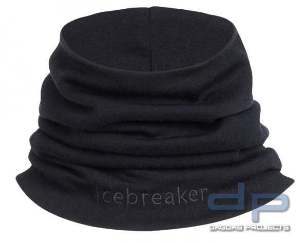 Icebreaker Apex Chute Schlauchschal