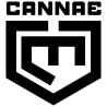 Cannae