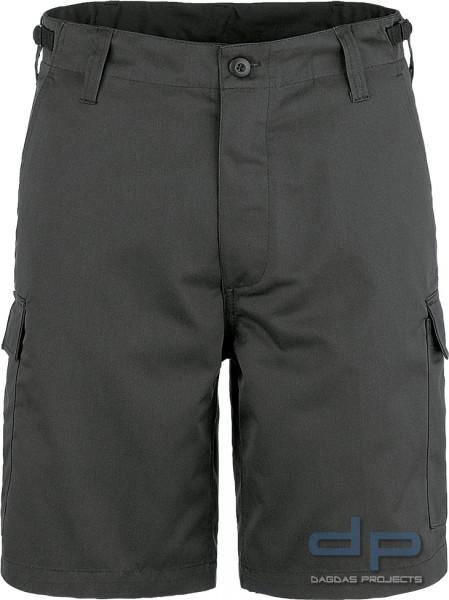US Ranger Shorts in verschiedenen Farben